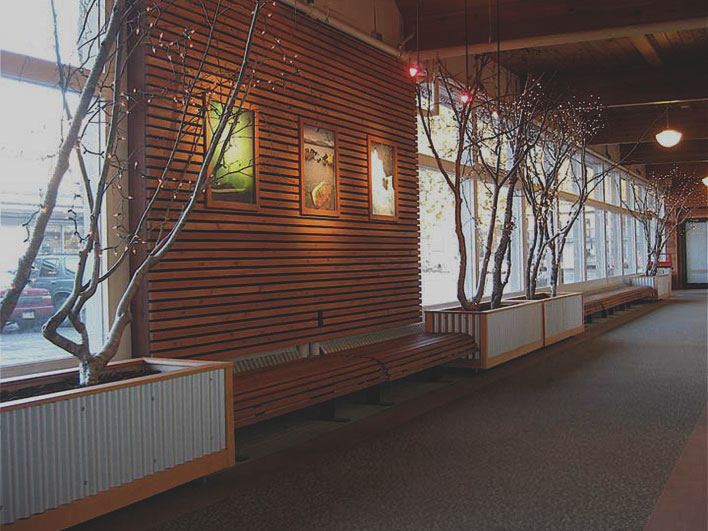 Architecture, Office Designs and Architecture Design